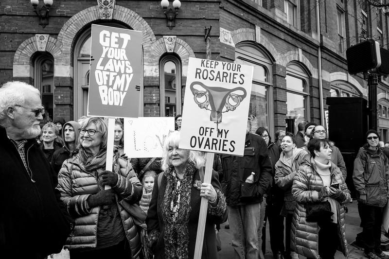 Mike Maney_Women's March Doylestown-99.jpg