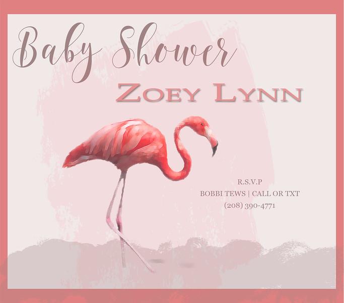 Baby Shower Card.jpg