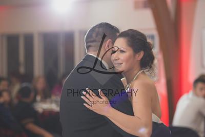 Melissa+Agustin