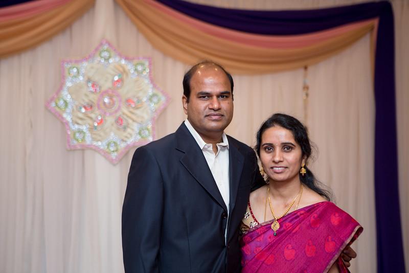 Le Cape Weddings - Bhanupriya and Kamal II-149.jpg