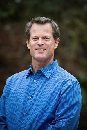 Kevin Erickson