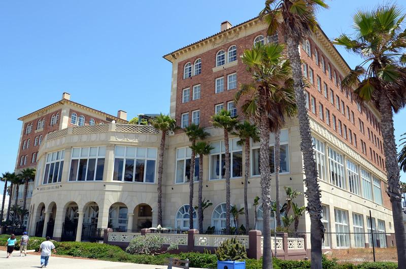 DSC_2496-hotel-casa-del-mar.JPG