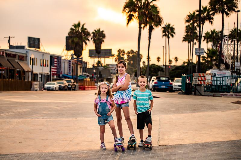 San Diego Skateboards 2020--23.jpg