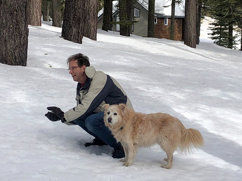 2019-03-21-0015-Trip to Tahoe with Dogs-Lake Tahoe-Curtis-Leo the Dog.JPG