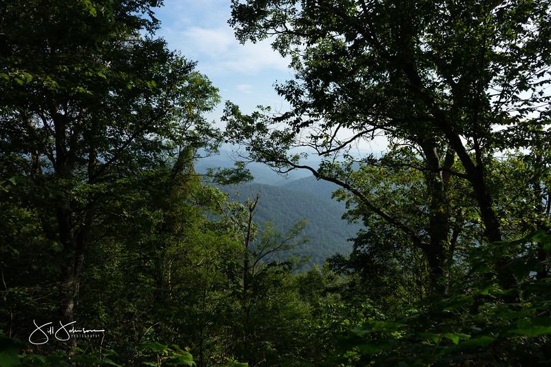 at hike-00369.jpg