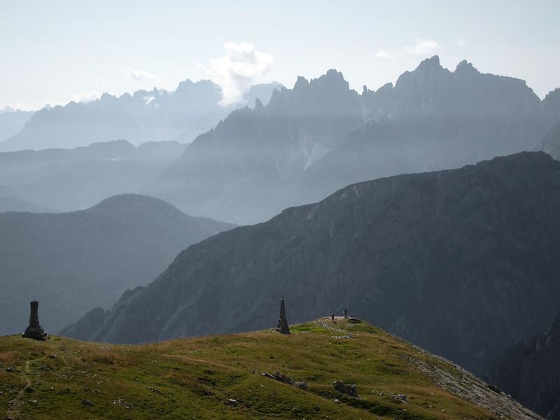 Dolomite Ferrata Trip (26).jpg