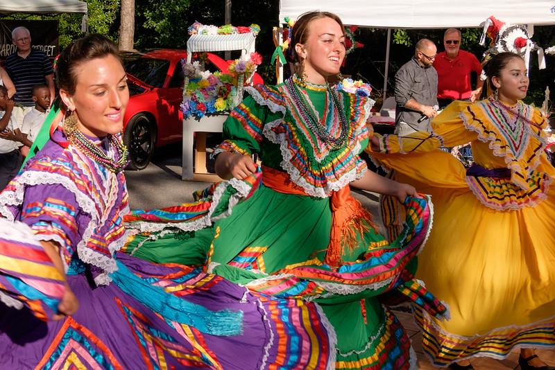 B&GC LatinoFestival-9845.jpg