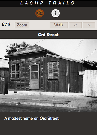 ORD STREET 08.png