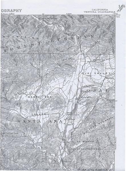 Matilija 1902a.jpg