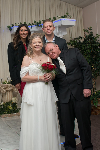Mom and Shane's wedding-16.jpg