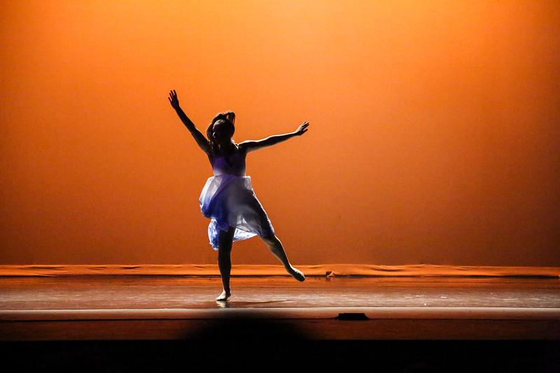 181129 Fall Dance Concert (513).jpg