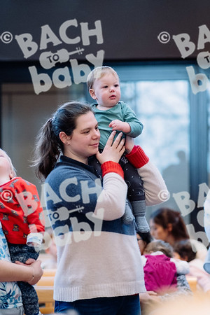 © Bach to Baby 2019_Alejandro Tamagno_Dulwich_2019-11-25 023.jpg