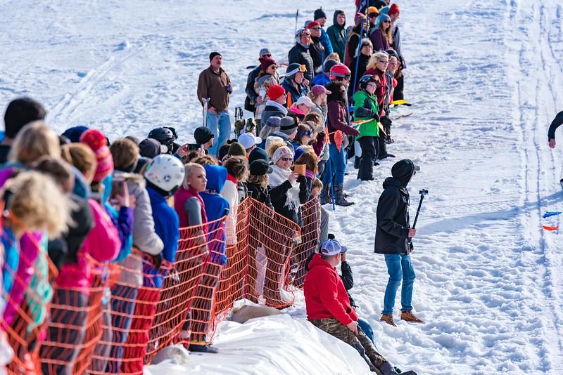 Carnival-Sunday-57th-2018_Snow-Trails-8013.jpg