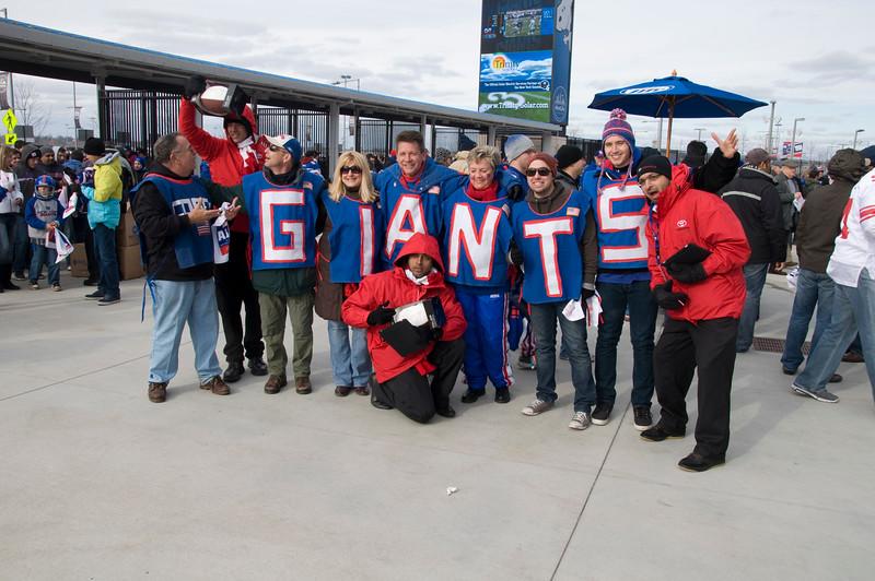 20120108-Giants-057.jpg
