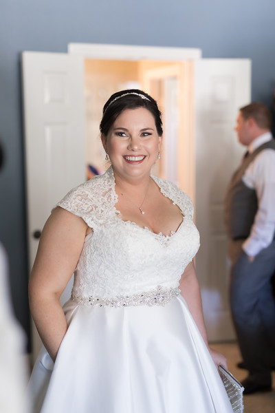 Houston wedding photography ~ Michelle and Charles-1247.jpg