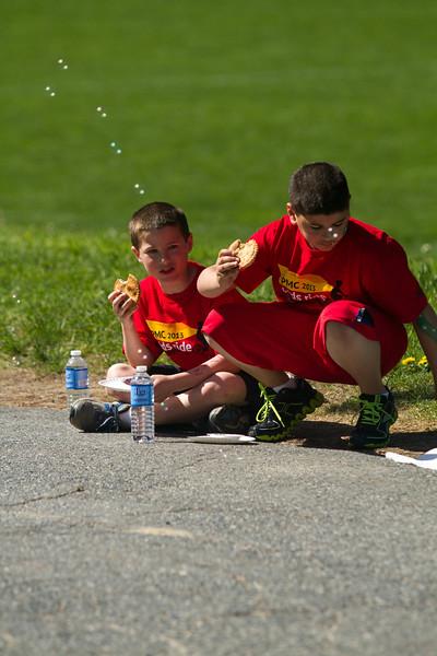 PMC Kids Framingham 2013-185.JPG