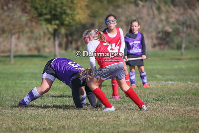 4 Haddon Twp vs Pittsgrove B