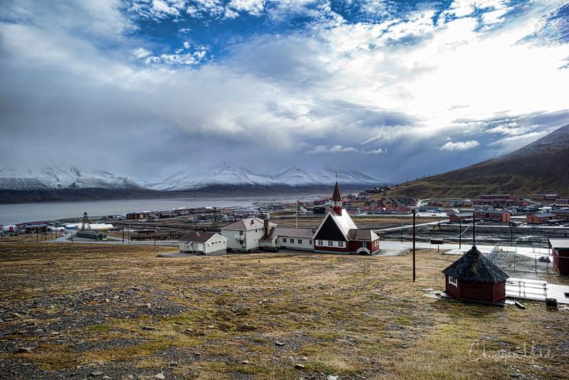 8-28-16169368 Longyearbyen Svalbard.jpg