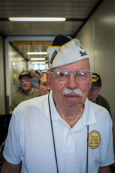 20 Honor Flight Day One_ALAWRENCE_471.jpg