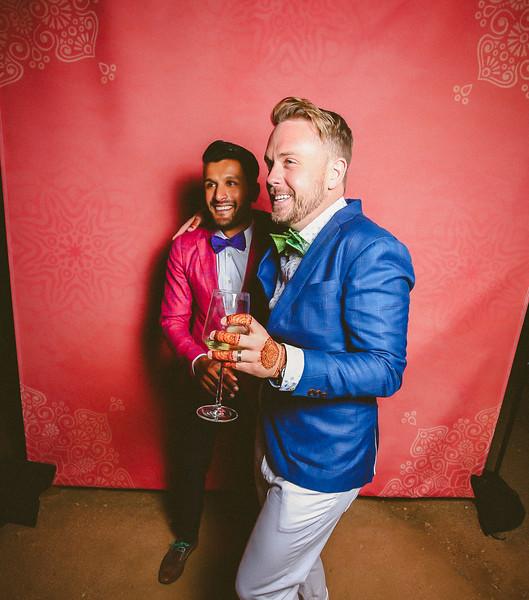 Ryan and Saagar-5371.jpg