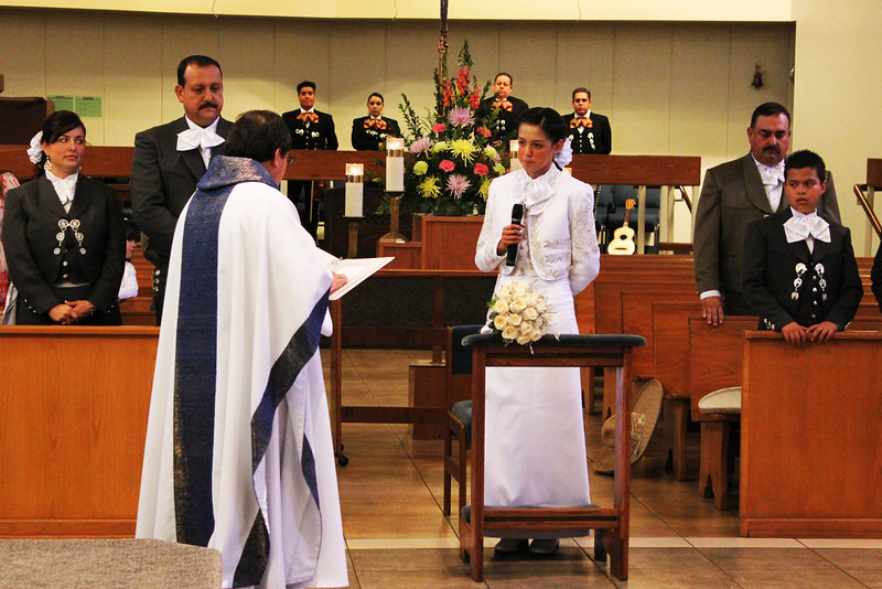 IMG_5303 priest & Lorinette.jpg