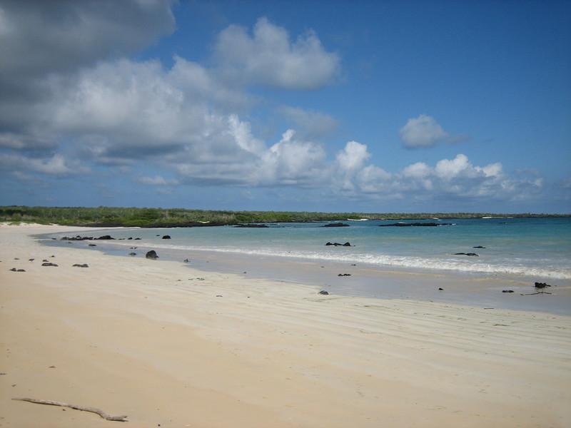 2007-02-22-0019-Galapagos with Hahns-Day 6-Santa Cruz Highlands.JPG