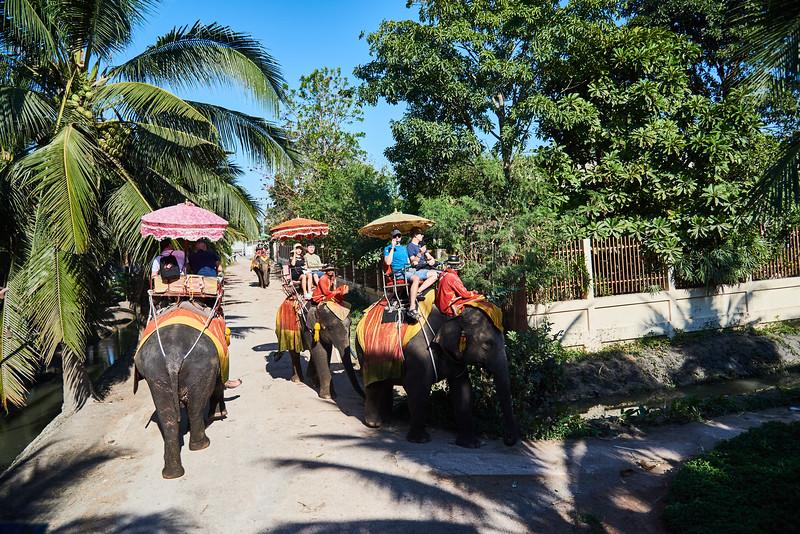 Trip to Bangkok Thailand (274).jpg