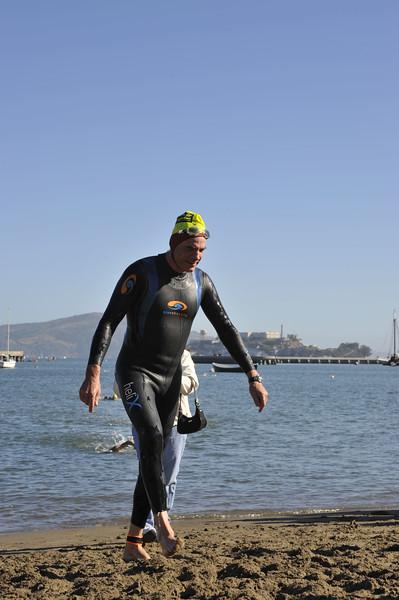 Centurion Swim 2008 Beach Shots 440.jpg