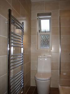 2010-Brackley Bathrooms, Northamptonshire