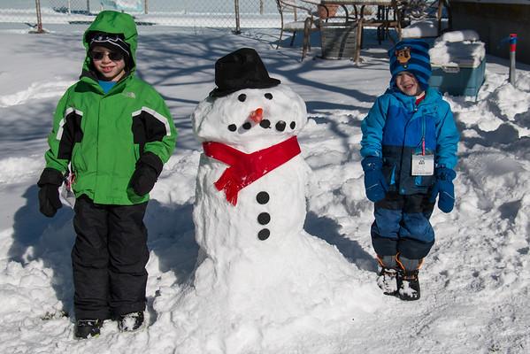 Winter 2016 (Jan-Feb)