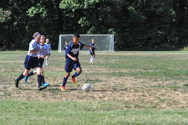 2016-09-17_ASCS-Soccer_v_ICS@BrandywineParkDE_11.jpg