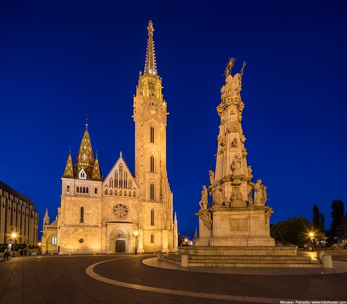 Budapest_DSC9790-Pano-web.jpg