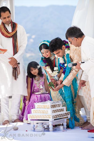 NS_Wedding_204.jpg