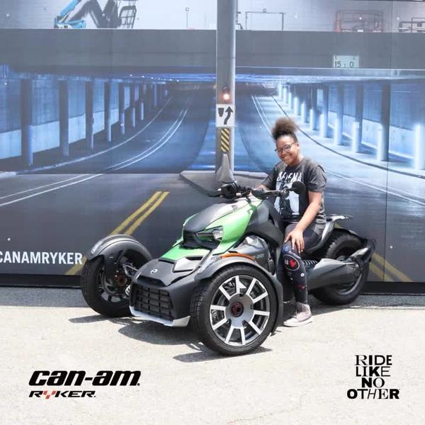 CANAM_011.mp4
