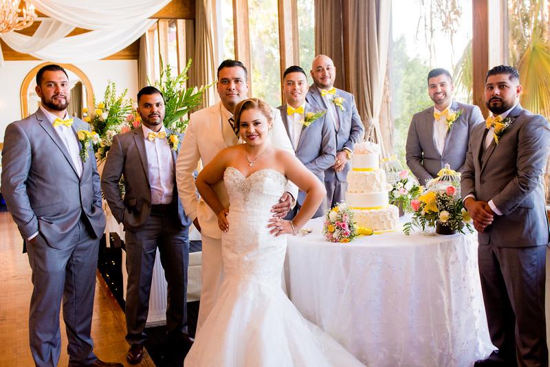 Maria-Alfonso-wedding-1588.jpg