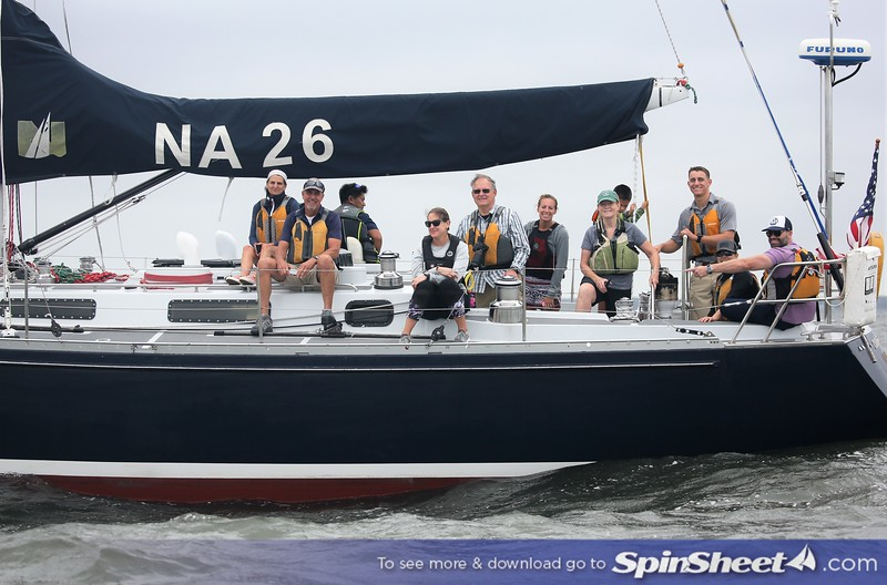 2019 Natl Offshore Champs Keyworth (20).JPG