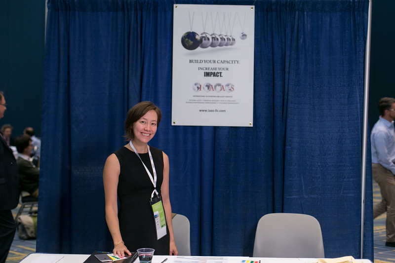 InsideNGO 2015 Annual Conference-9369.jpg