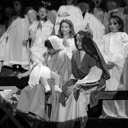 2013-12-15 Zion Christmas Show