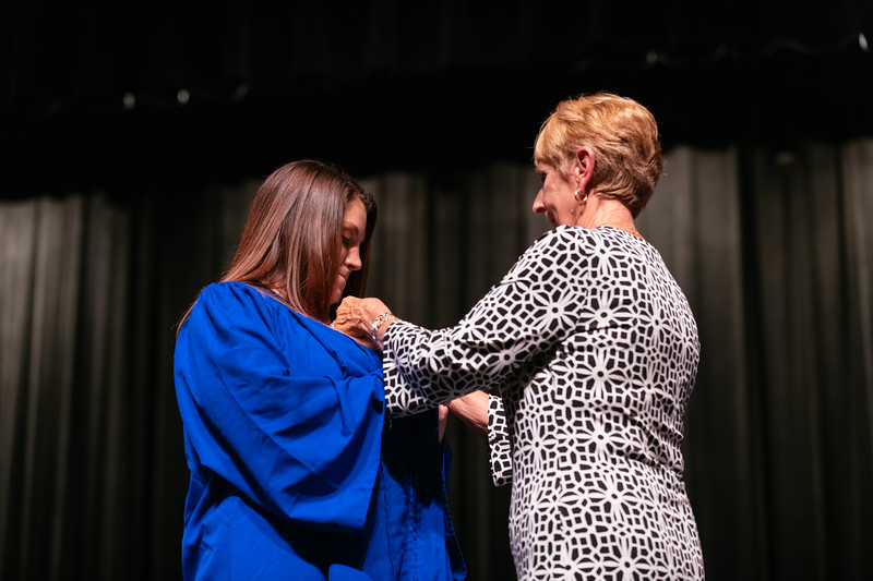 20190510_Nurse Pinning Ceremony-9945.jpg