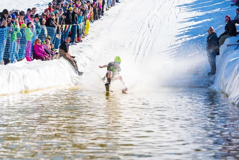 56th-Ski-Carnival-Sunday-2017_Snow-Trails_Ohio-3608.jpg