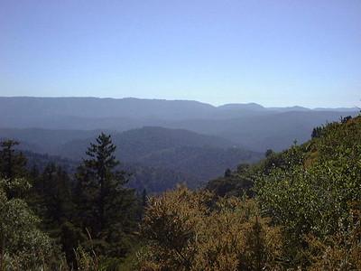 1999-03-20 Castle Rock State Park
