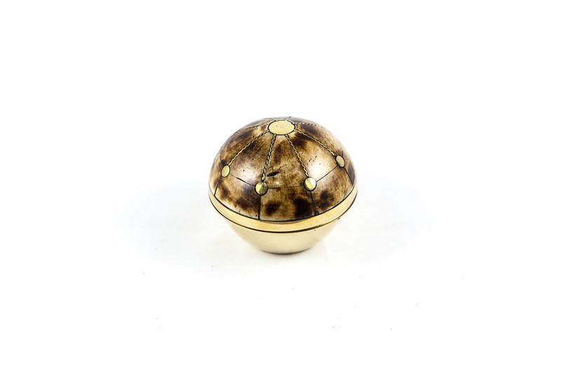 Jewelry-471.JPG