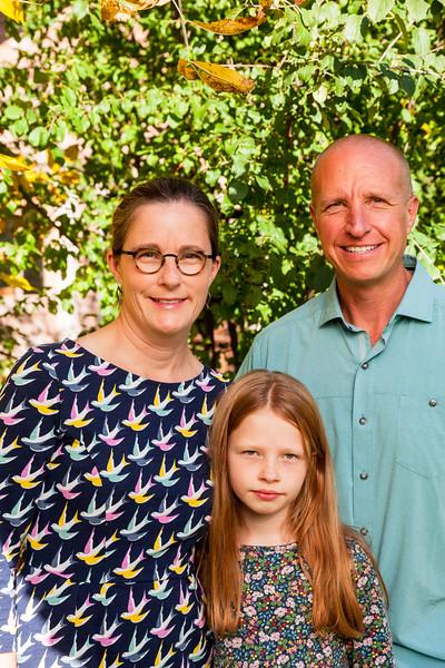 Rehbein-Sedlock Family-7.jpg