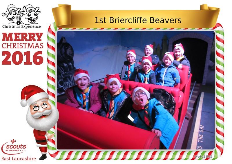 183813_1st_Briercliffe_Beavers.jpg