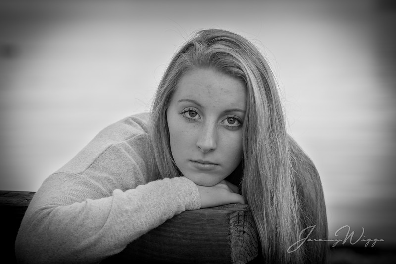 11-4-17 Kelsey Senior Session