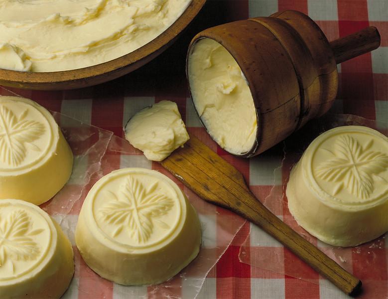 butter-2.jpg