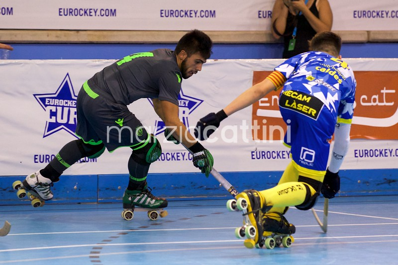 18-10-06_8-SportingCP-CHCaldes06