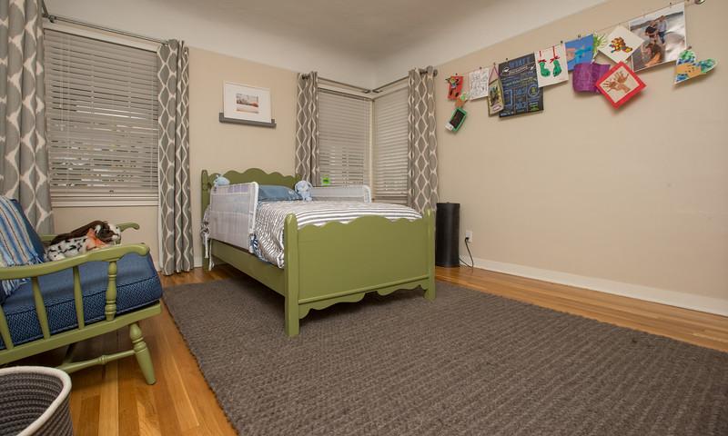 2nd Bedroom2.jpg
