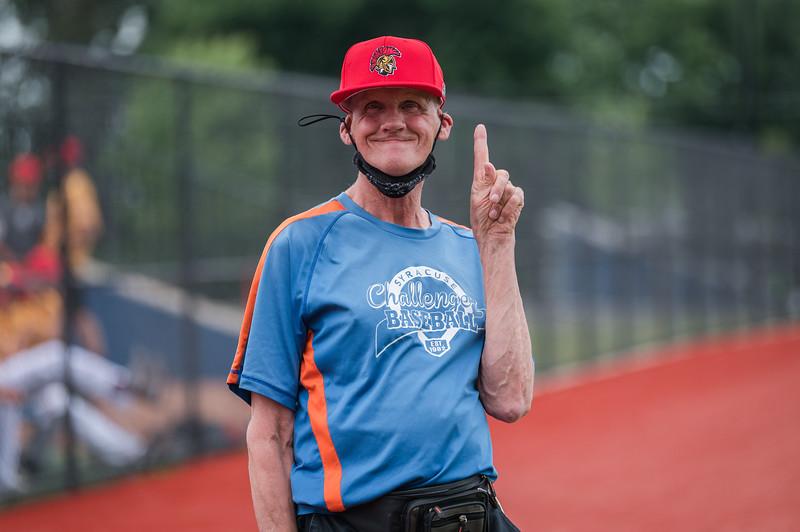 Spartans Challenger Baseball  June 19 2021-20.jpg