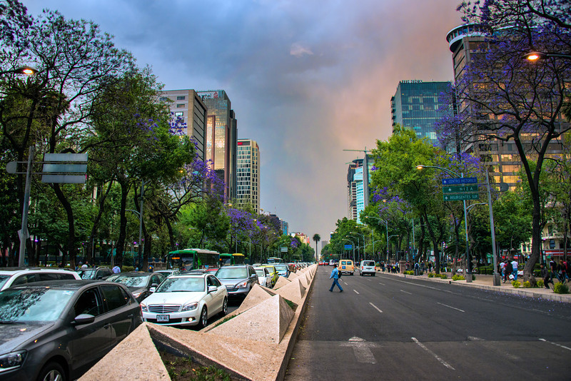 MexCity_20140307-54.jpg